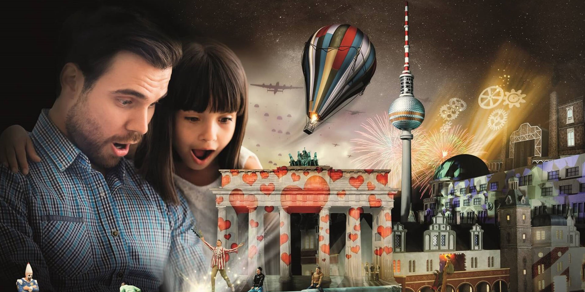 Little BIG City Berlin Header Min